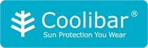 Coolibar logo