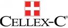 Cellex-C logo
